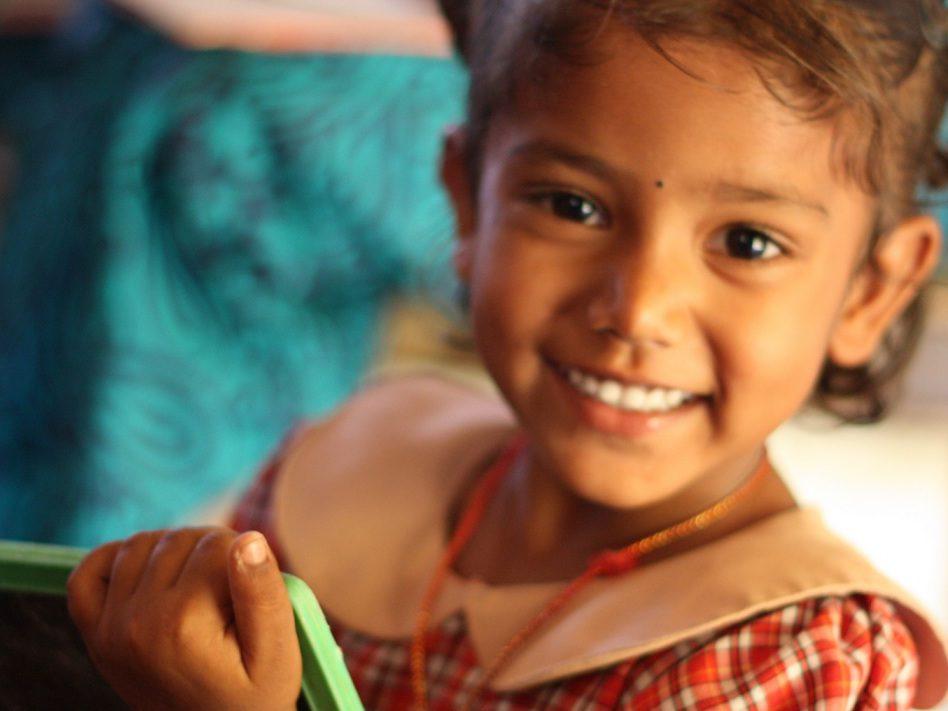 Eureka Child Education